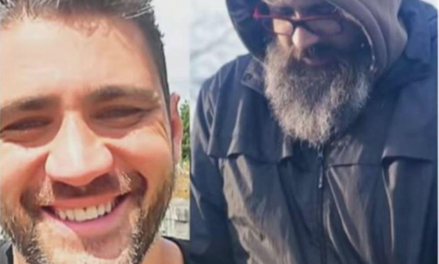 """Fiul Zinei Dumitrescu a terorizat o angajată: """"L-am anunțat că urmează să-l părăsesc!"""""""