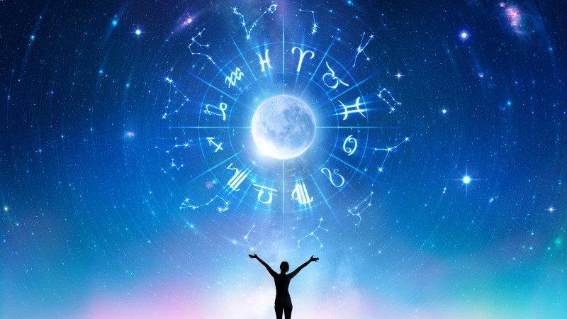 Horoscop Cristina Demetrescu pentru luna aprilie! Zodia care va obține totul în această perioadă