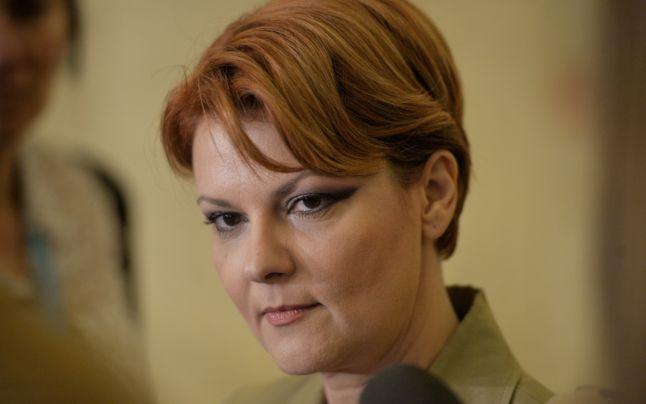 Olguta Vasilescu, din nou MAMA? Anuntul facut imediat dupa NUNTA: Isi doreste un copil