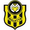 Malatya Bld Spor