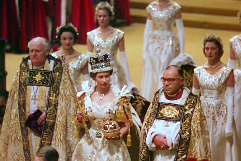 Regina Elisabeta a II-a a Marii Britanii a împlinit 93 de ani