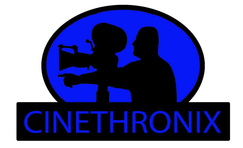 Canalul Cinethroni nu poate fi urmărit, deși a fost deja introdus în grila RCS RDS