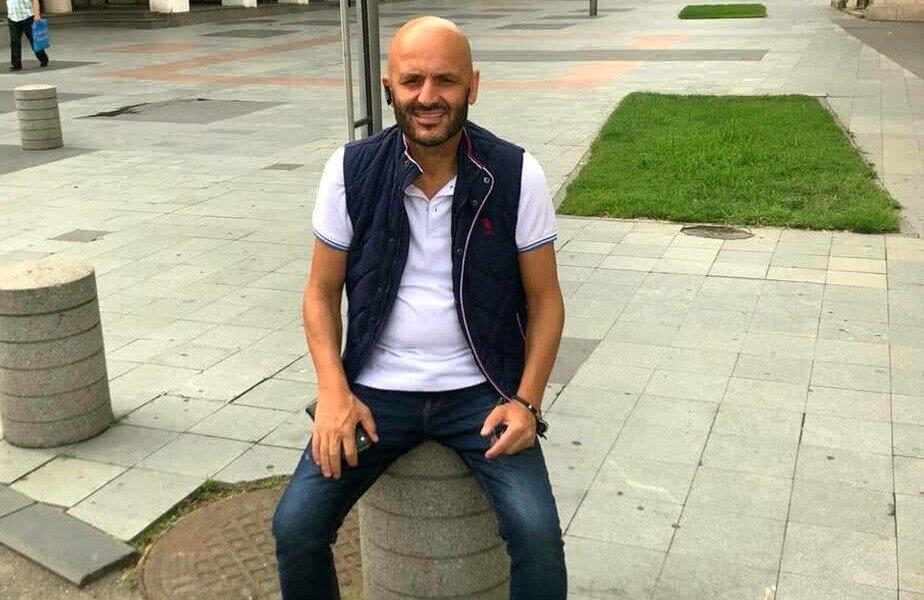 Adrian Mititelu, negocieri avansate cu Eugen Trică! Fostul internaţional, la un pas să preia FC U Craiova. EXCLUSIV
