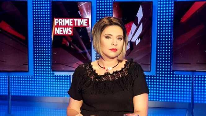 Andra Miron demisie Realitatea TV