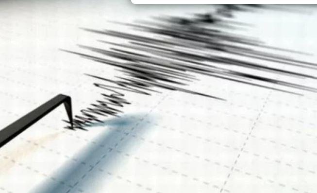 Anii 2000, cutremure serioase în Vrancea și Marea Neagră! Cutremur