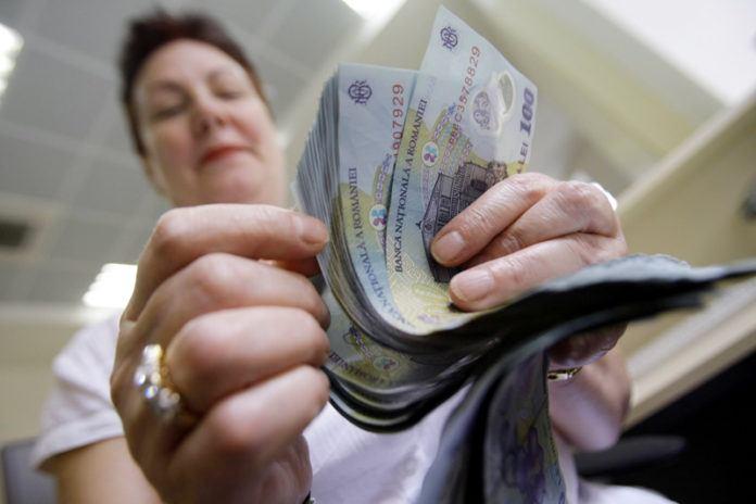 Bani de la stat pentru mame! Legea a fost promulgată