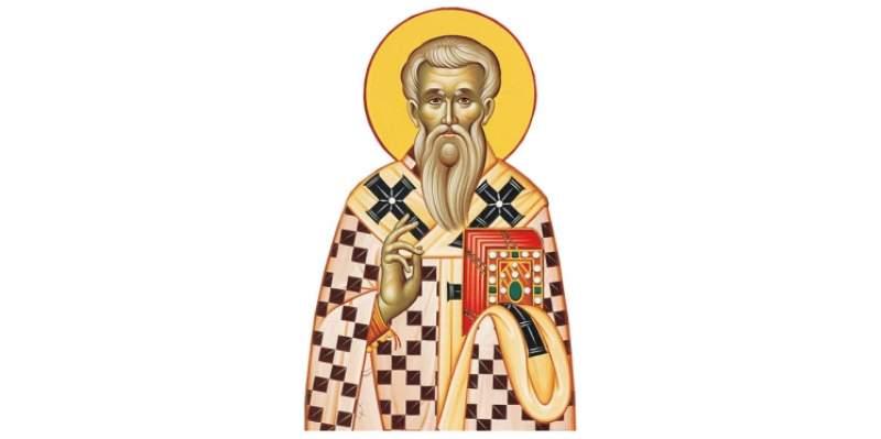 Calendar ortodox 16 mai