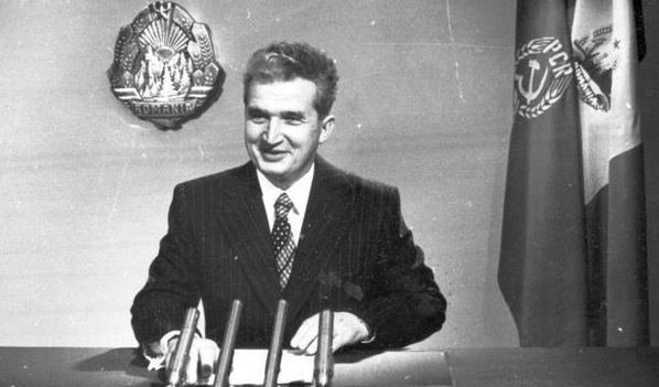 Ce zicea Nicolae Ceaușescu despre votul democratic. Nicolae Ceausescu