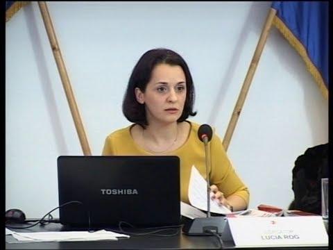 Tatiana Rog. Sursa foto;libertatea.ro