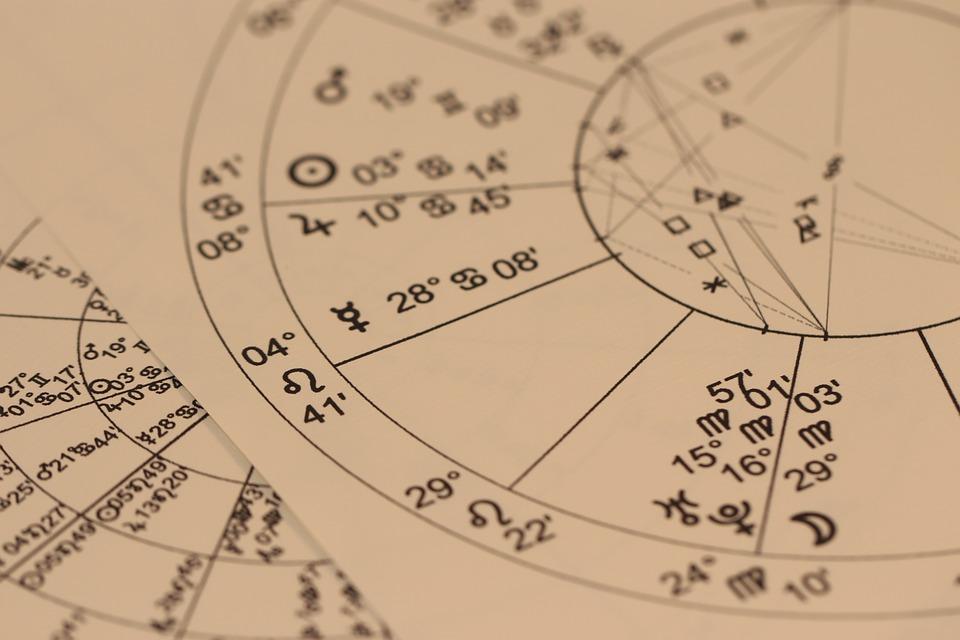 Horoscop Camelia Pătrășcanu pentru săptămâna 6-12 mai. Ce zodii vor avea zile grele