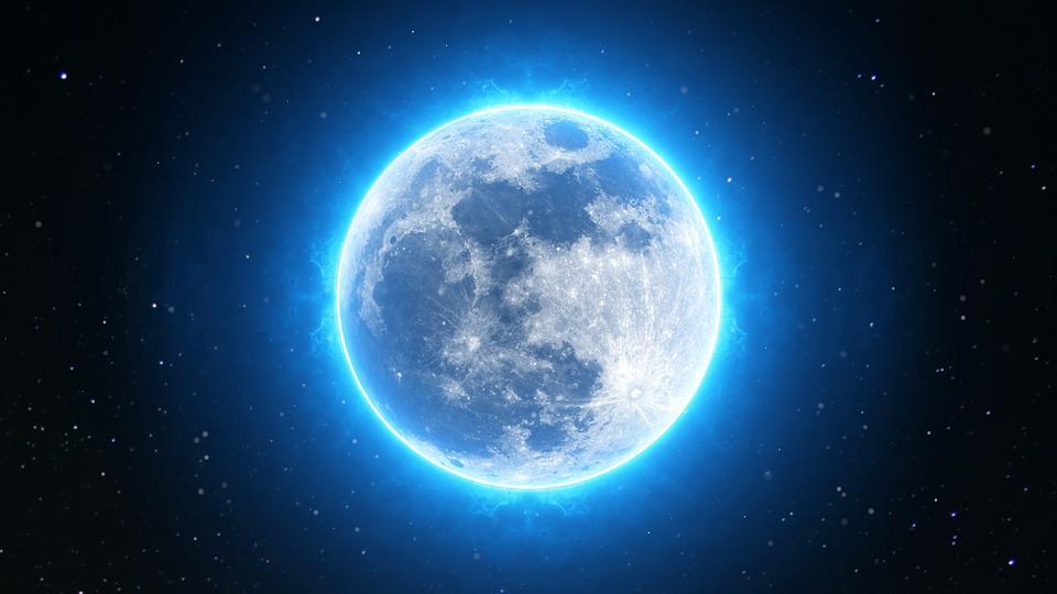 Horoscopul rune saptamana 26 mai - 2 iunie