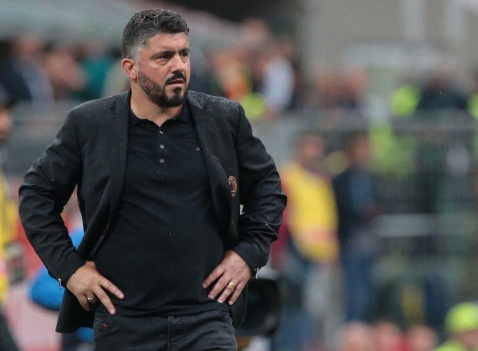 Live blog Serie A. Milan trebuie să bată pe SPAL, dar şi Inter sau Atalanta să nu câştige
