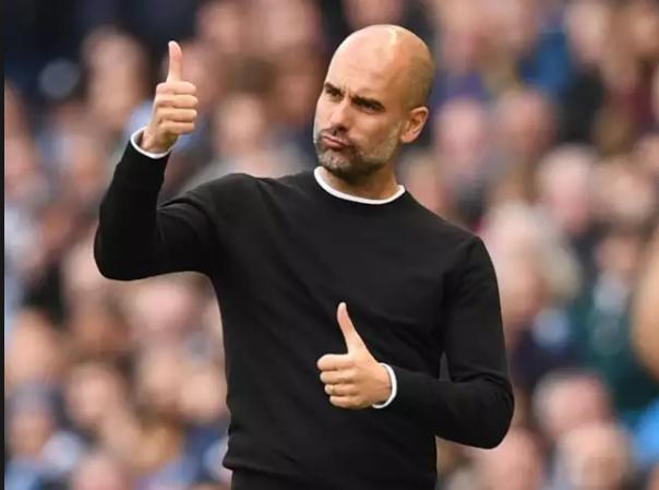 Manchester City - Watford. Ar fi primul antrenor din Anglia care ar reuşi această performanţă