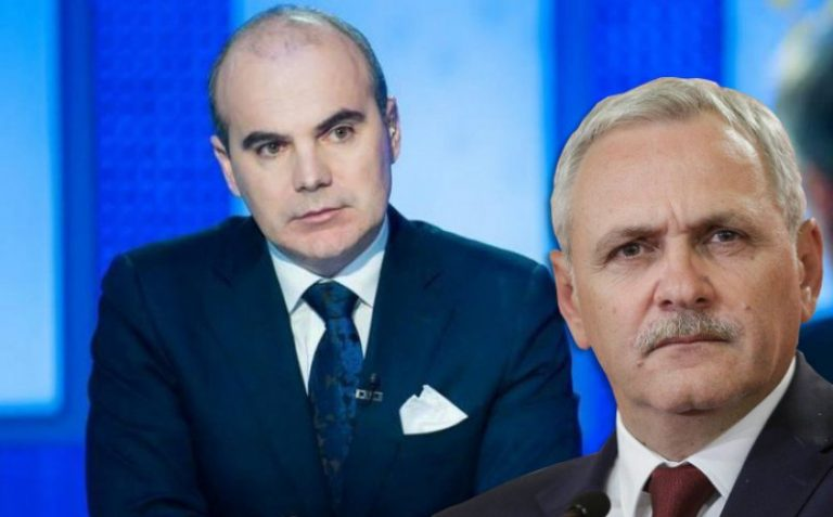 GATA! Se stie castigatorul OFICIAL al alegerilor. CATASTROFA pentru PSD! Rares Bogdan si Ciolos EXULTA!