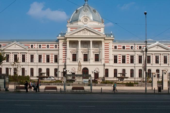 Spitalul Colțea