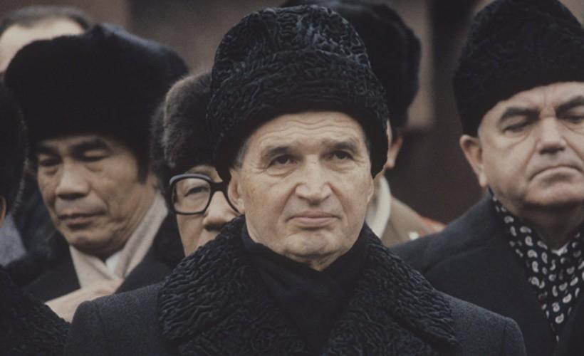 Cine a fost, de fapt, tatal lui Nicolae Ceausescu! Ce a putut sa-i faca Elena Ceausescu barbatului