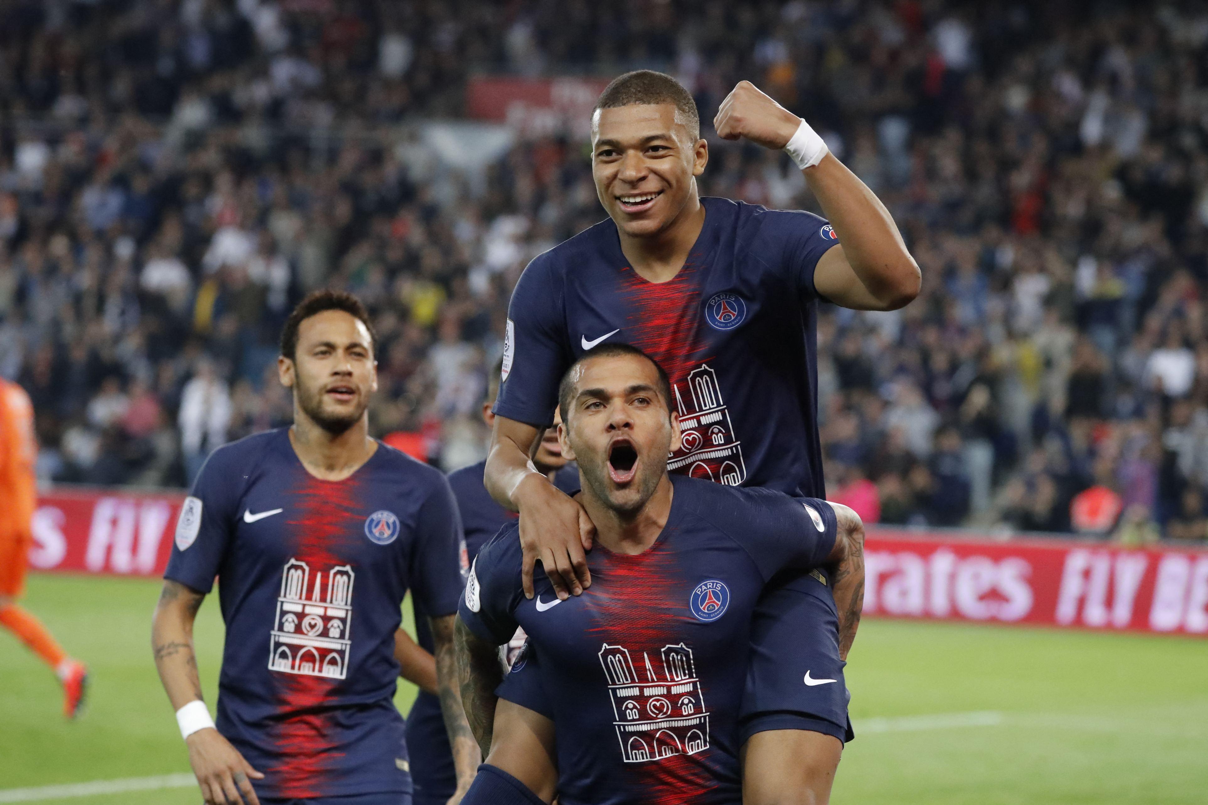 Adrian Thiess organizează amicalele lui PSG din această vară! Unde vor juca parizienii. EXCLUSIV