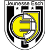 AS La Jeunesse D Esch/Alzette