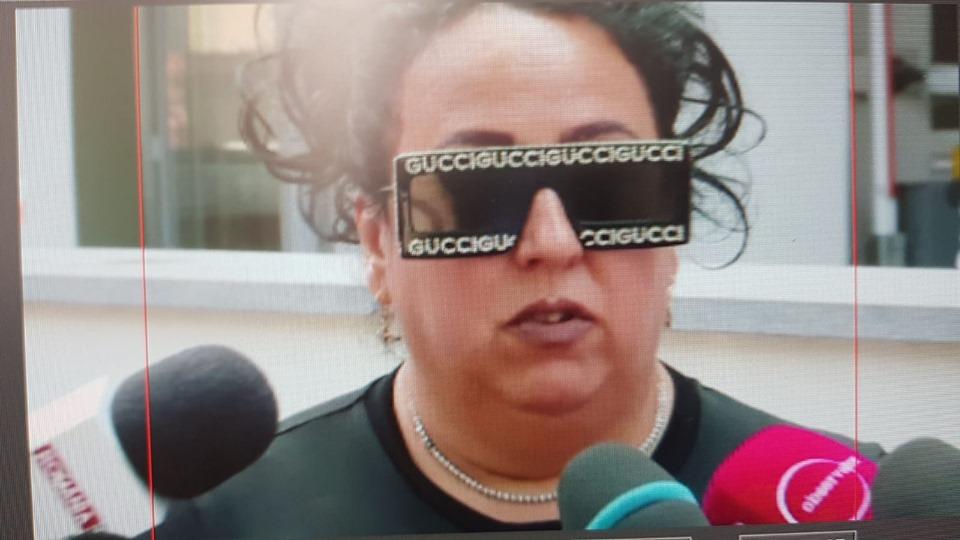 Avocata lui Radu Mazare ochelari de 900 de euro la penitenciar