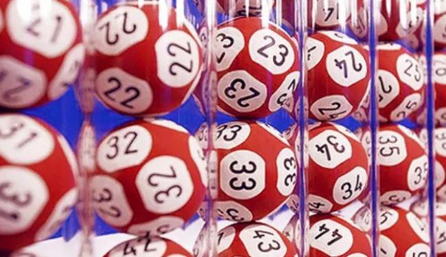 Care sunt numerele norocoase extrase de Loteria Română. Extragere loto