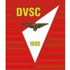 Debrecen VSC