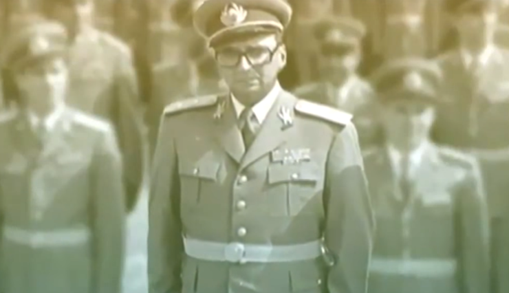 Ei sunt oamenii care l-au trădat pe Nicolae Ceaușescu! Pacepa