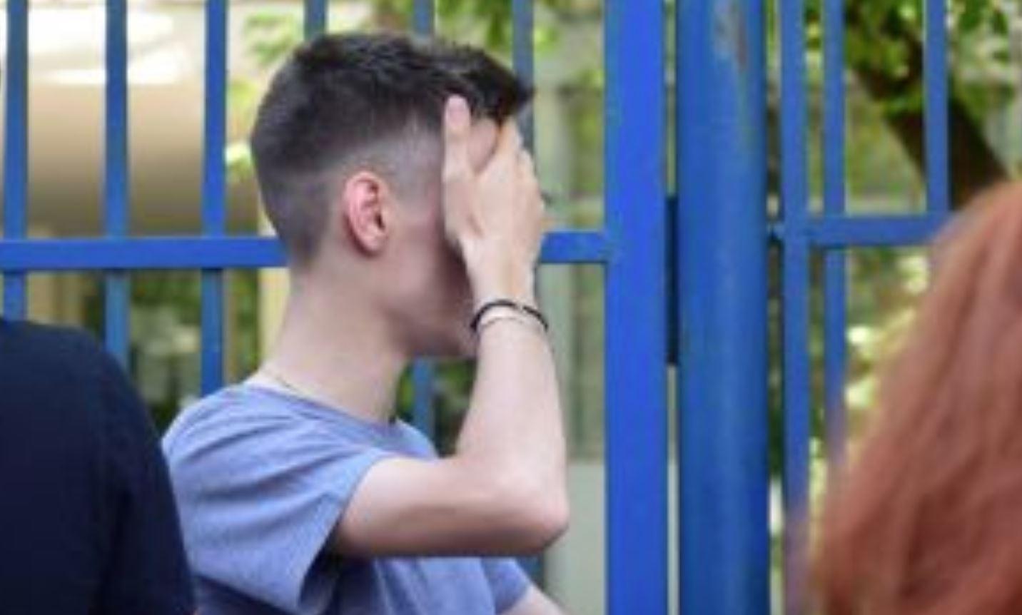 Evaluare Națională 2019. Elevii, puși în dificultate de subiectul I la limba română. Elevi