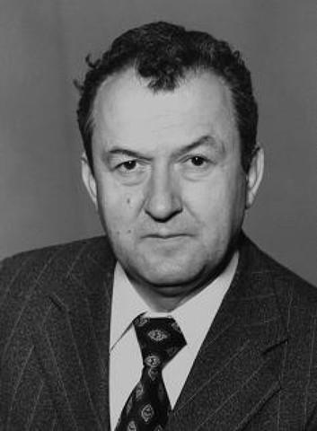 Fizicianul Ioan Ursul a fost unul dintre amanții doamnei Ceaușescu