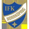 IFK Norrkoping