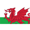 Ţara Galilor