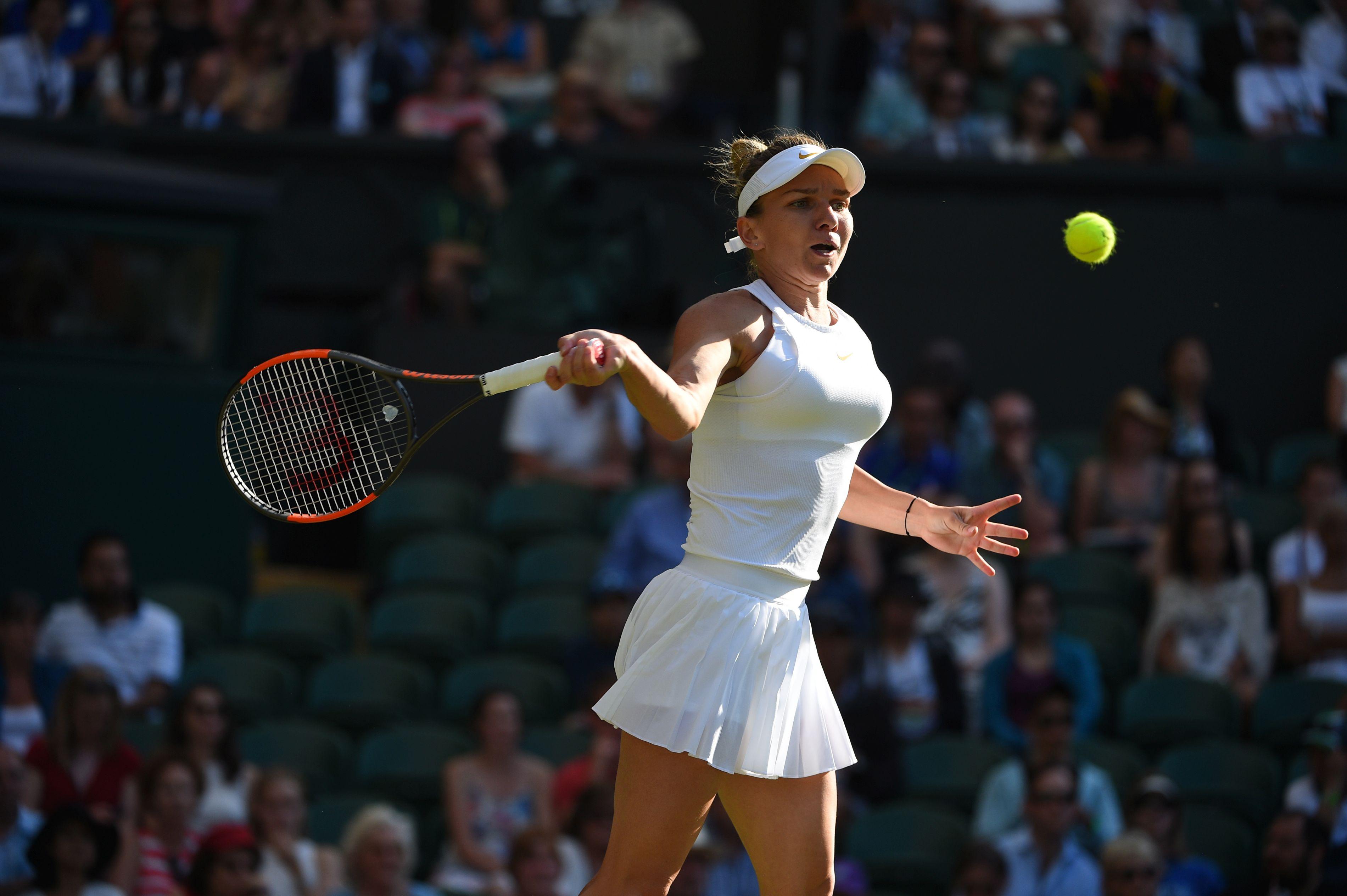 Tenis LIVE BLOG. A început sezonul de iarbă! Știri, tablou, informații și rezultate de la ATP WTA de la Nottingham, Mallorca, Birmingham și Easbourne