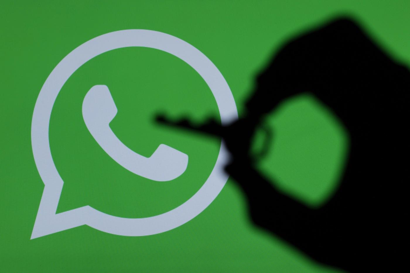 WhatsApp nu va mai funcționa de la 1 iulie pe aceste telefoanev