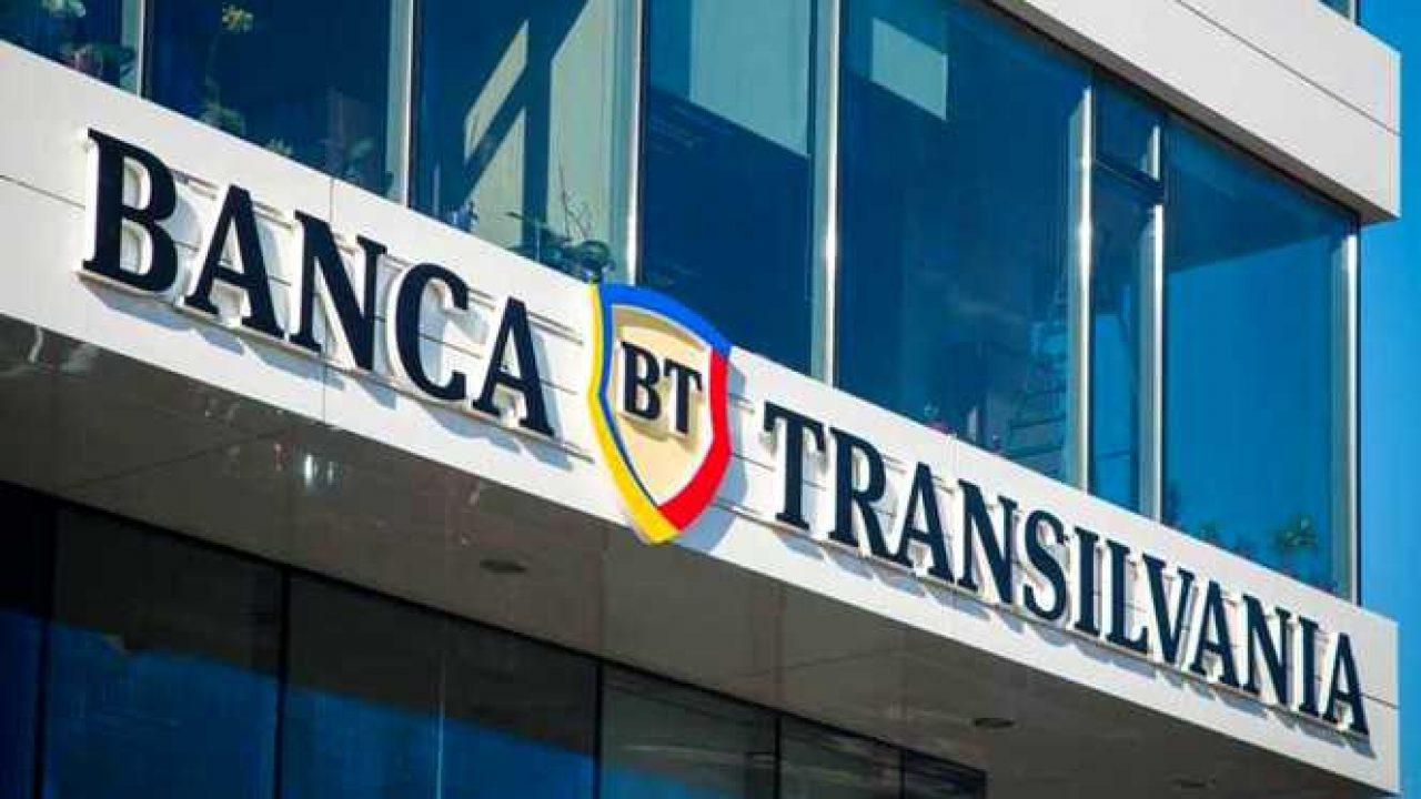 transfer face bani dinara malinina options reviews