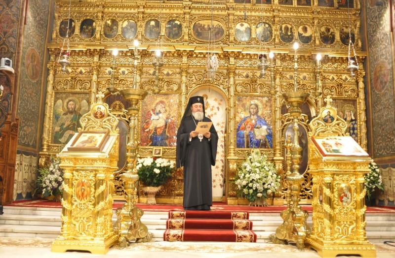 calendar ortodox 16 iulie 2019 biserica