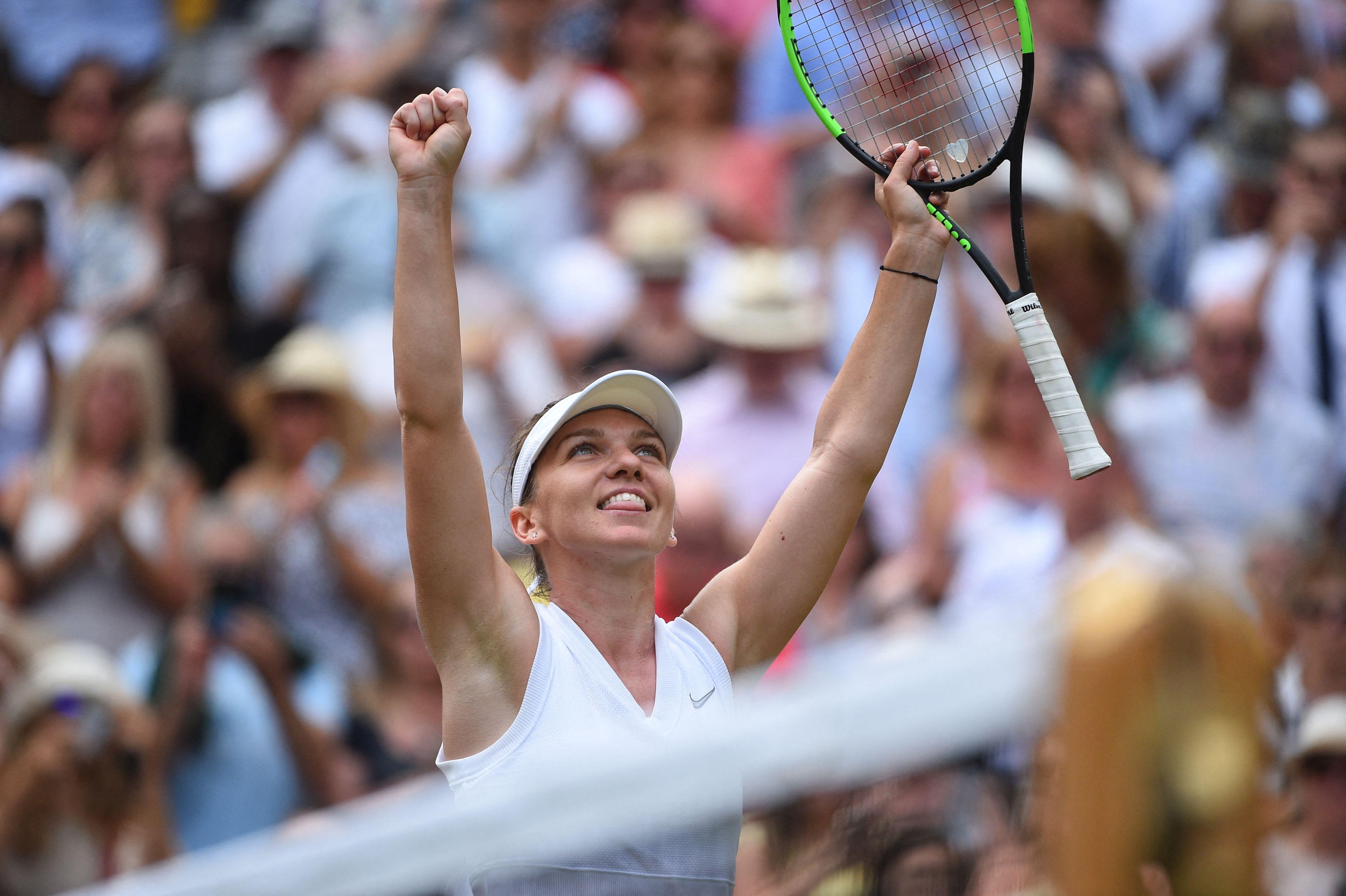 Câţi bani au câştigat din tenis jucătoarele din România (sursă foto: hepta.ro)
