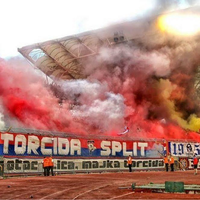 O fostă adversară a FCSB eliminată rușinos din Europa League de o echipă din Malta. Ce echipe au reușit victorii la scor.