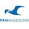 Haugesund FK