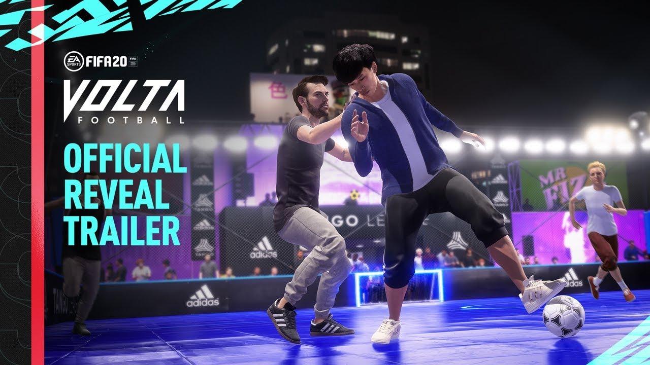 Liga 1 va fi inclusă în noul FIFA! Fanii jocului sunt în extaz