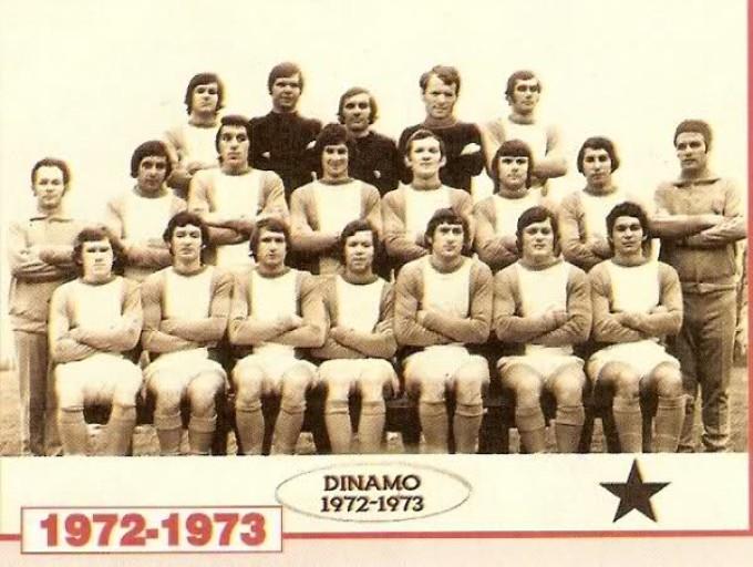 Trei momente controversate din istoria meciurilor CFR Cluj - Dinamo