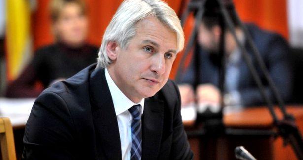 Amnistia fiscală a fost publicată în Monitorul Oficial