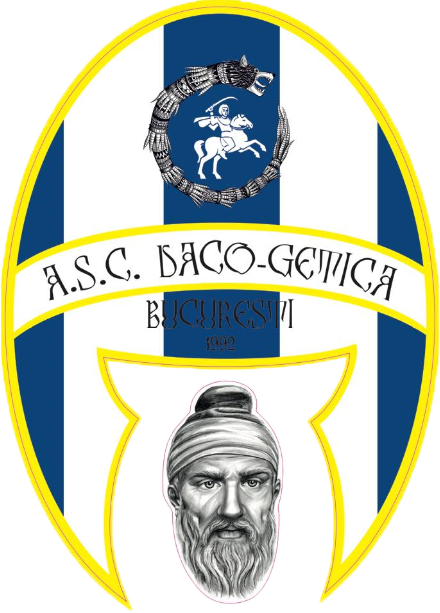 Daco-Getica Bucuresti