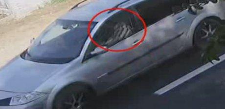 Cazul Caracal, a treia victimă! Gheorghe Dincă