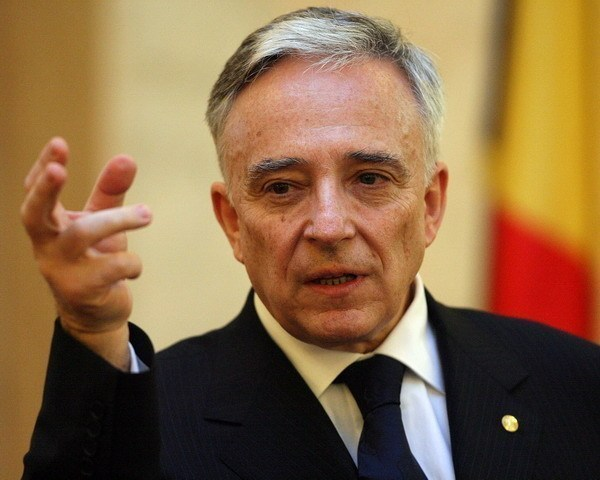 Ce pensie încasează Elena Isărescu, soția guvernatorului BNR, Mugur Isărescu. Elena și Mugur Isărescu