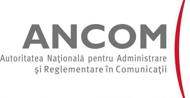 Ce salariu lunar încasează un angajat la ANCOM