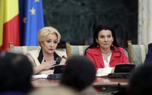 Cine este managerul Spitalului din Săpoca, Viorica Mihălașcu, soția unui fost consilier PSD