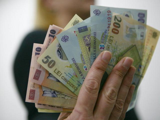 Cum se calculeaza pensia minimă