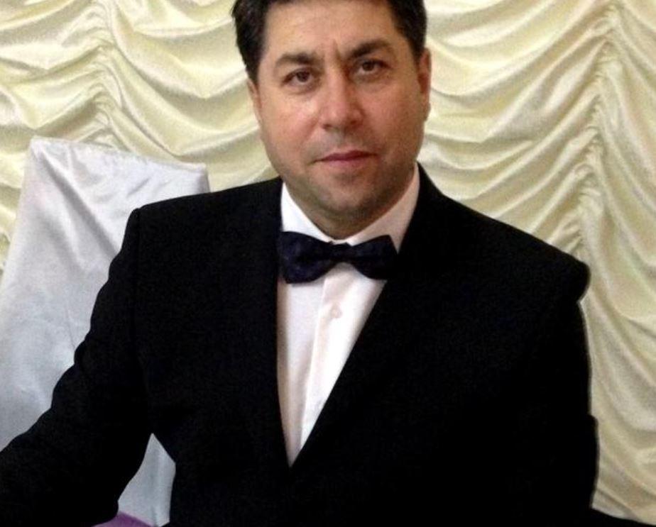 Cine este al doilea avocat al lui Gheorghe Dinca! SCANDALUL imens in care a fost IMPLICAT