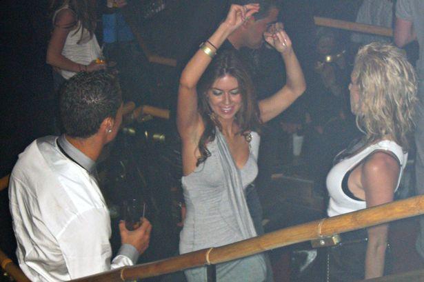 Kathryn Mayorga l-a acuzat pe Ronaldo de viol, faptă ce s-ar fi petrecut în 2009 in Las Vegas