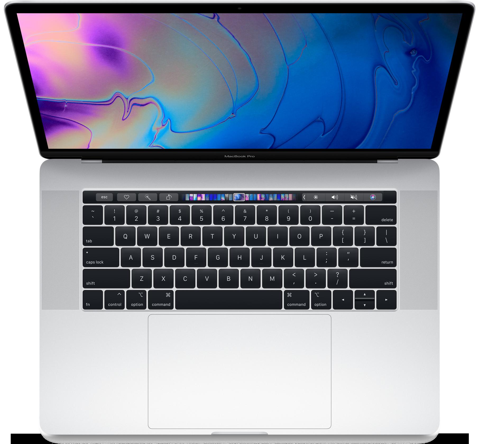 Laptop-ul MacBook Pro 15 a fost interzis în avion