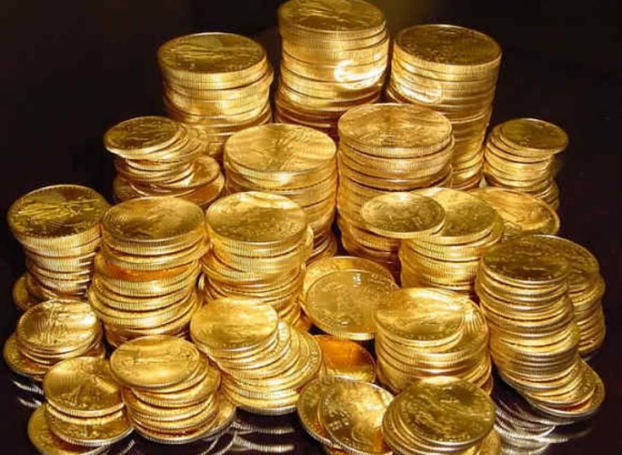 Care sunt semnele distinctive pe care le va purta moneda